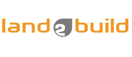 land2build